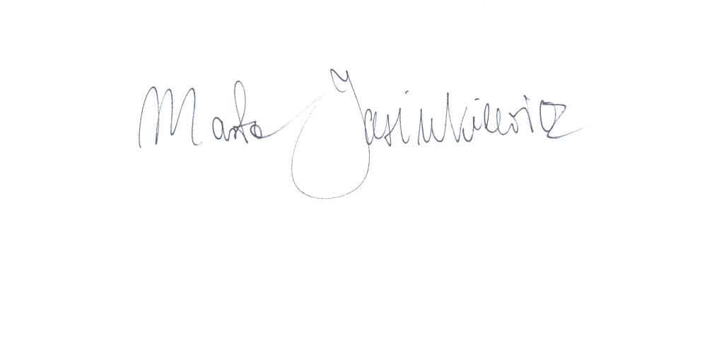 podpisa aktualny 3
